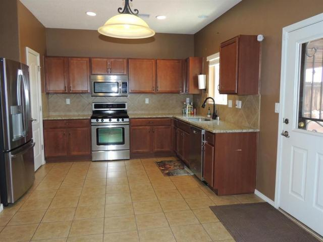 Home For Rent In Santa Fe, New Mexico