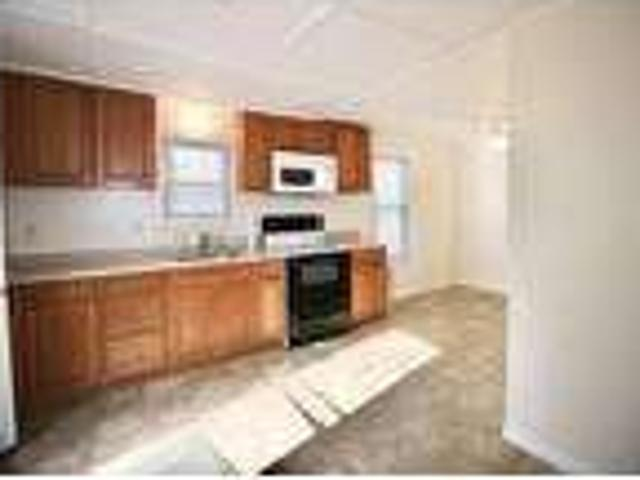 Home For Rent In Seymour, Connecticut