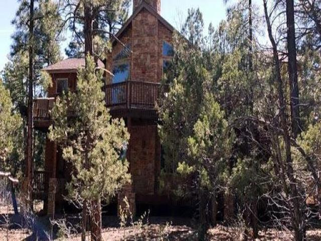 Home For Rent In Show Low, Arizona