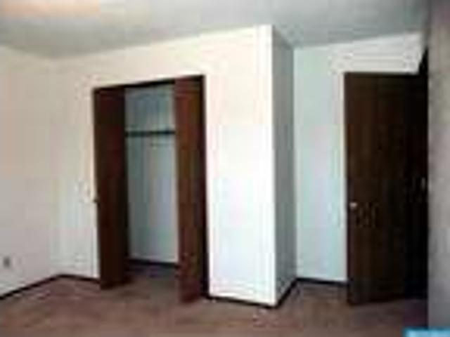 Home For Rent In Silver City, New Mexico