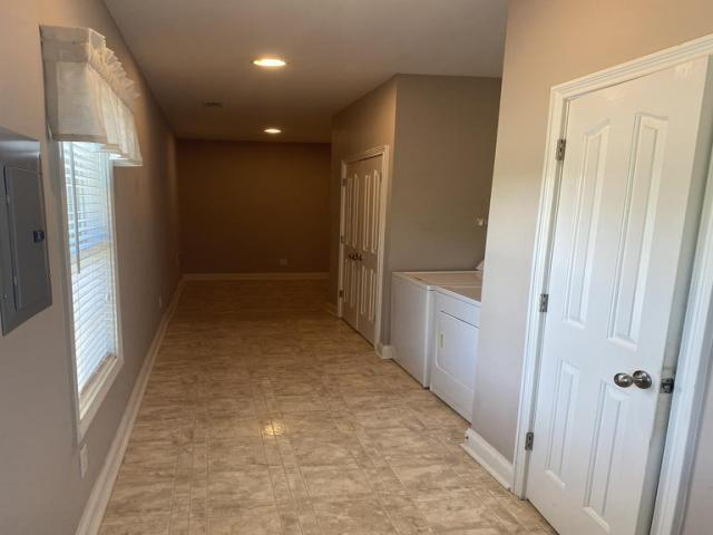 Home For Rent In Smyrna, Tennessee