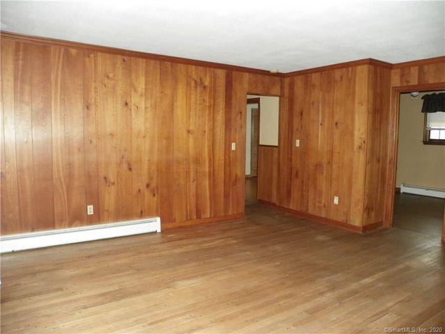 Home For Rent In Southington, Connecticut