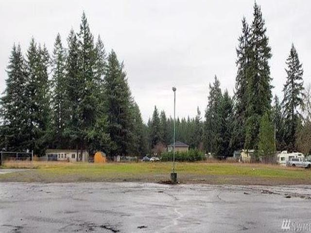 Home For Rent In Spanaway, Washington