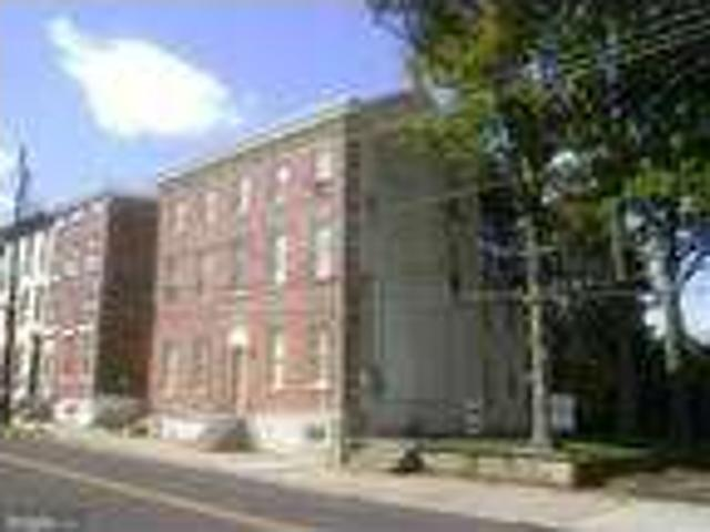 Home For Rent In Spring City, Pennsylvania