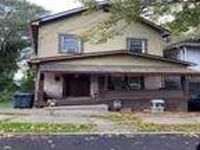 Home For Rent In Steubenville, Ohio