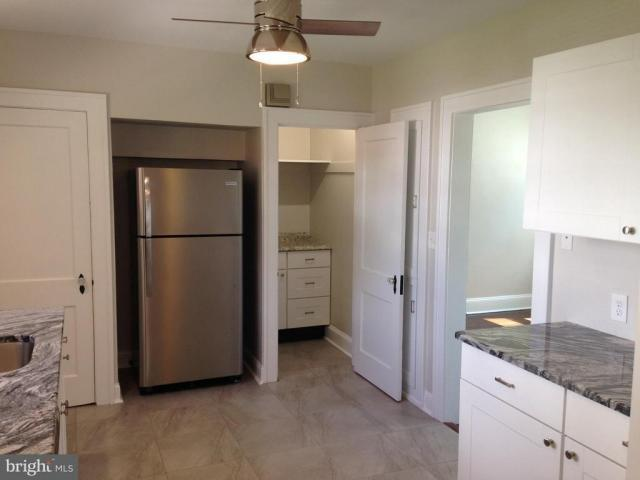Home For Rent In Trenton, New Jersey