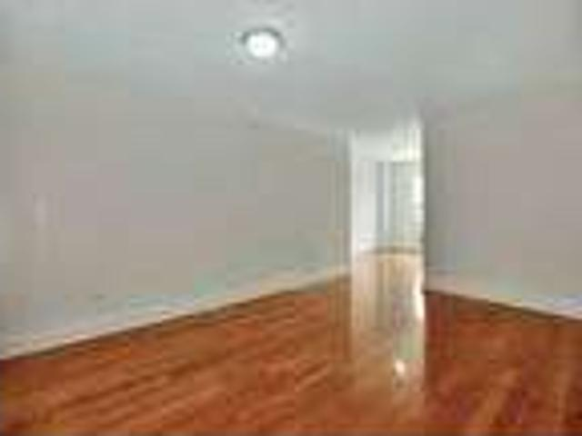 Home For Rent In Union City, New Jersey