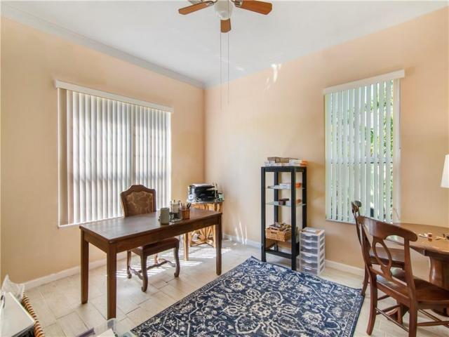 Home For Rent In Vero Beach, Florida