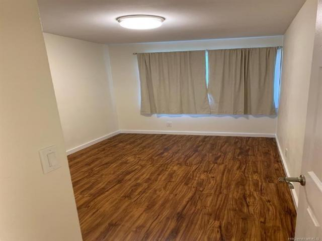 Home For Rent In Waimanalo, Hawaii