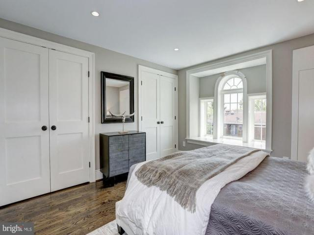 Home For Rent In Washington, District Of Columbia