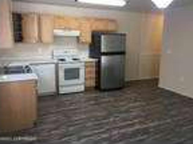 Home For Rent In Wasilla, Alaska