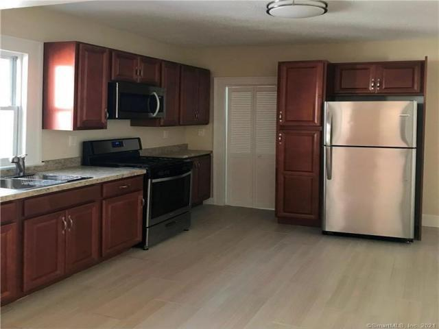 Home For Rent In Waterbury, Connecticut