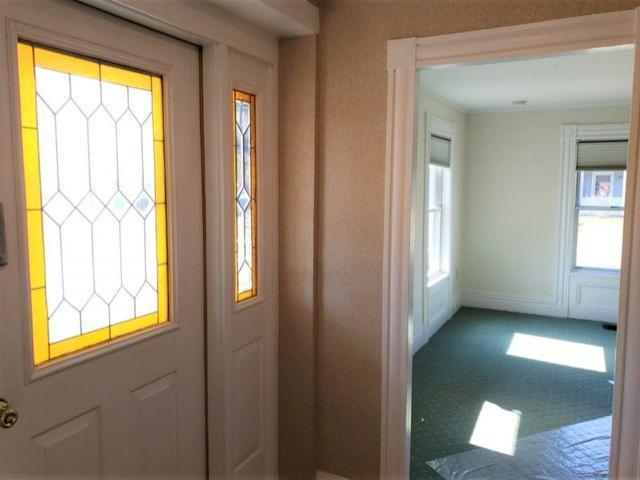 Home For Rent In Waterbury, Vermont