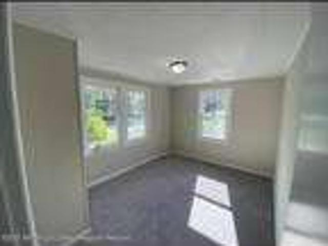 Home For Rent In West Creek, New Jersey
