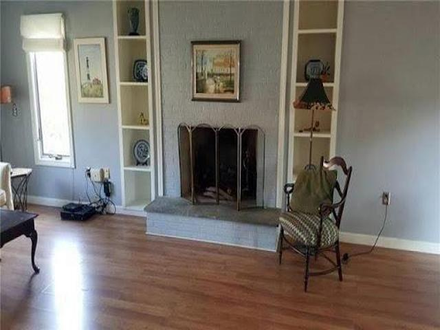 Home For Rent In Westerly, Rhode Island