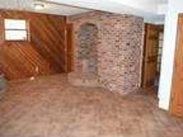 Home For Rent In Woodland Park, Colorado