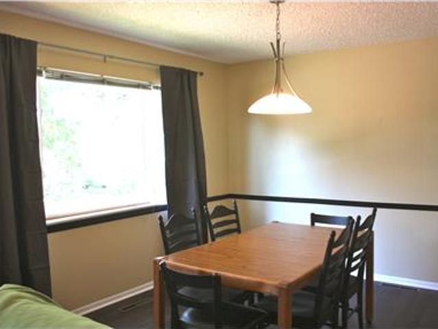 Home For Rent Near Uccs