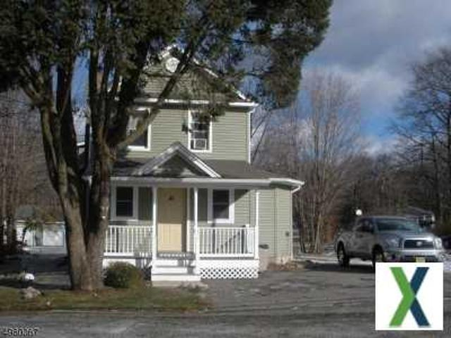 Home For Rent West Milford, New Jersey