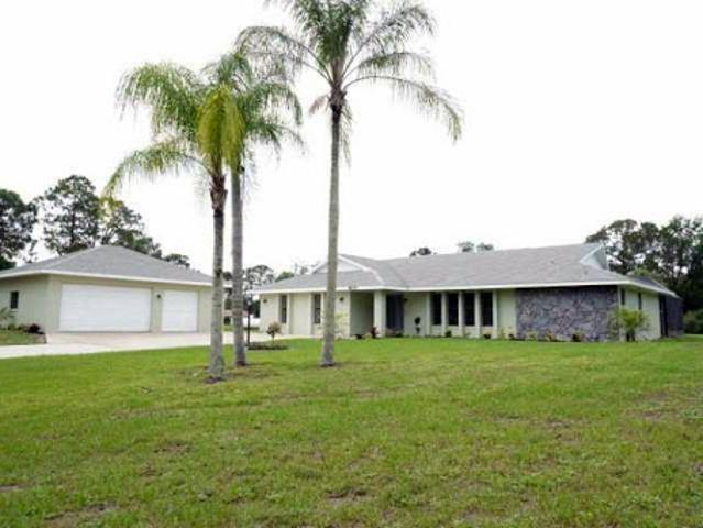 Home For Sale By Owner In Sebring