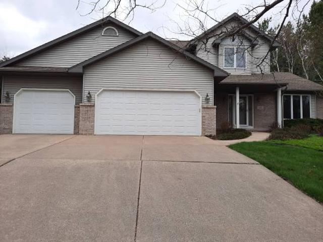 Home For Sale Cottage Grove