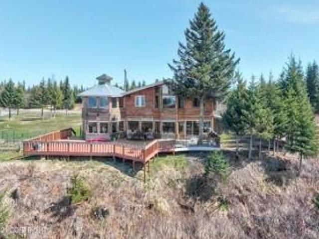 Home For Sale In Anchor Point, Alaska