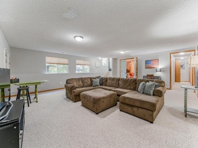 Home For Sale In Andover, Kansas