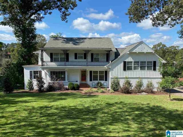 Home For Sale In Bessemer, Alabama