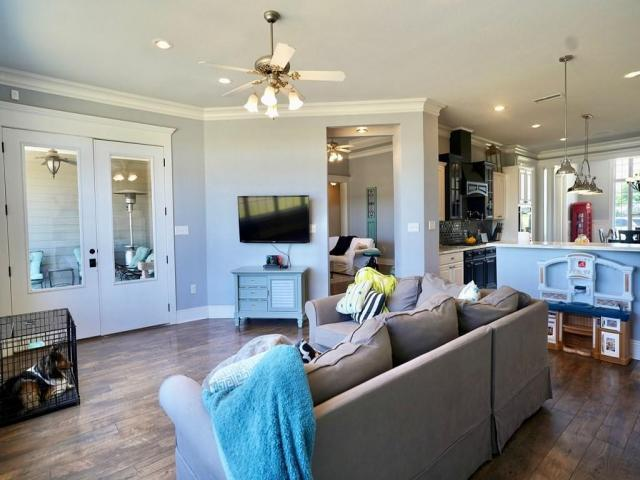 Home For Sale In Big Spring, Texas