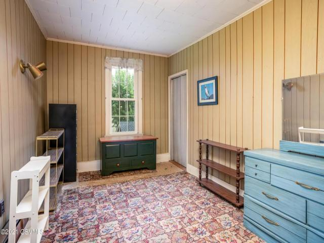 Home For Sale In Bloomsburg, Pennsylvania