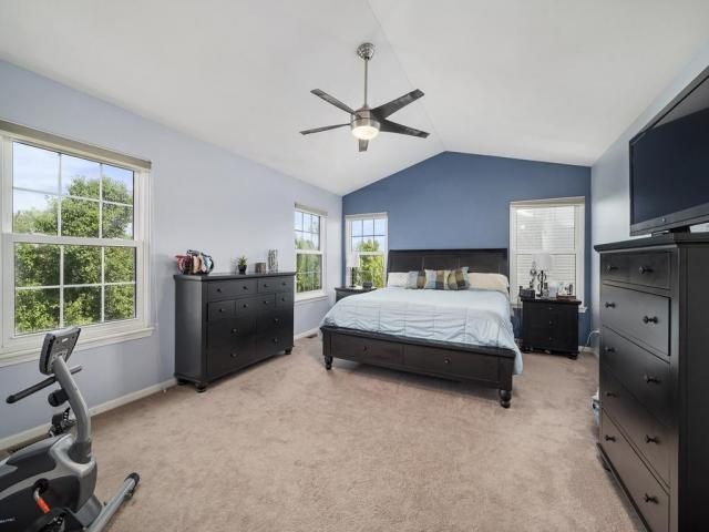 Home For Sale In Bolingbrook, Illinois