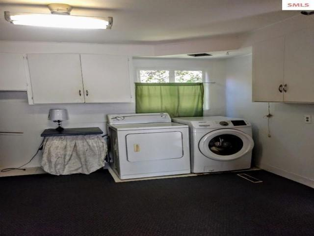 Home For Sale In Bonners Ferry, Idaho
