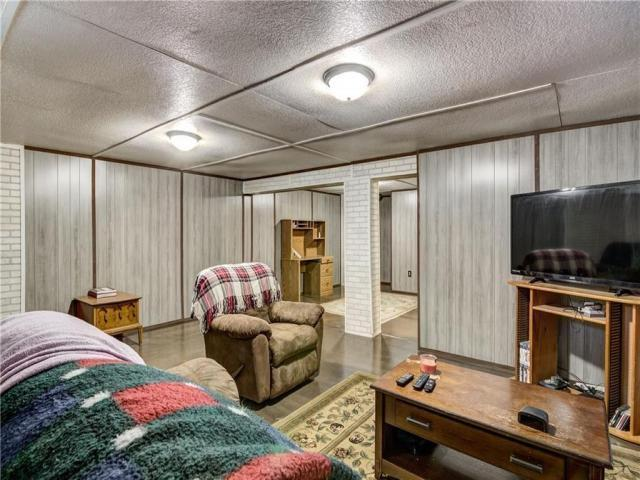 Home For Sale In Chippewa Falls, Wisconsin