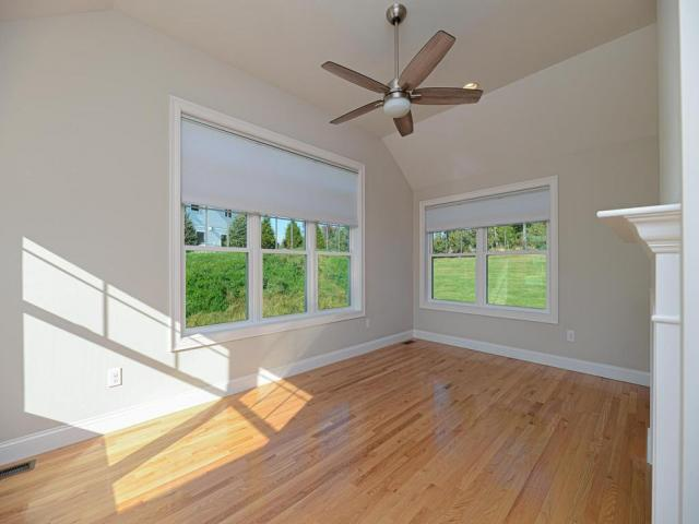 Home For Sale In Dover, New Hampshire