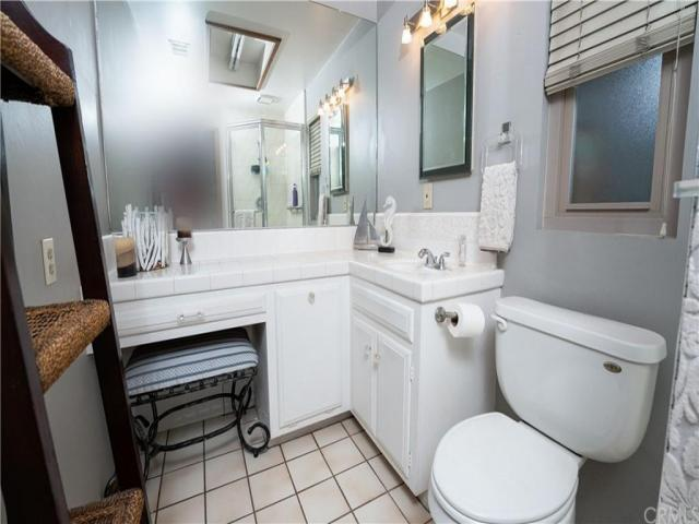 Home For Sale In Downey, California