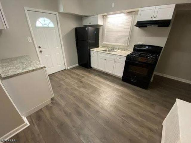 Home For Sale In East Orange, New Jersey