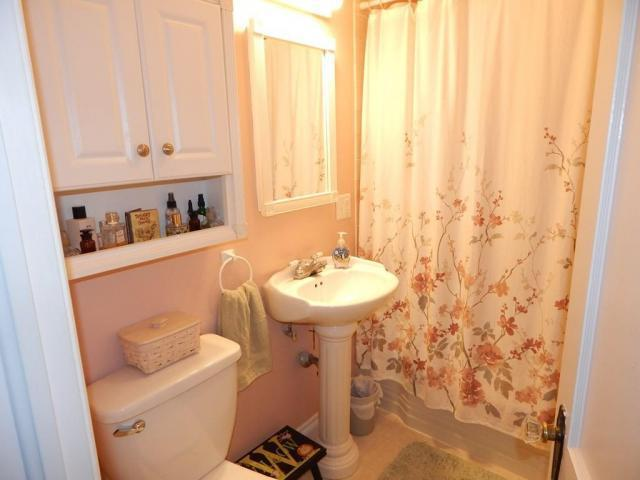 Home For Sale In Elmira, New York