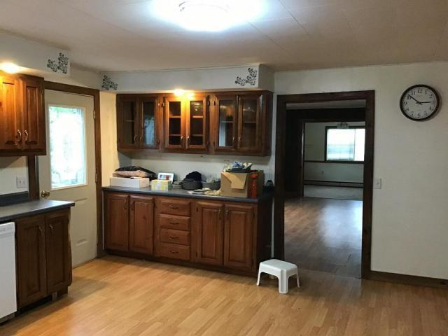 Home For Sale In Hartford, Vermont