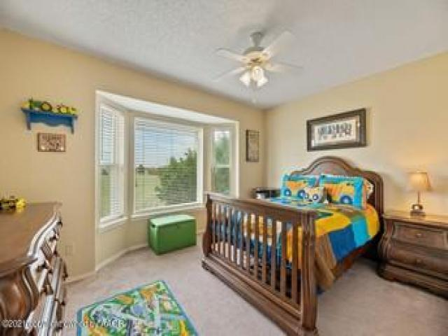 Home For Sale In Hereford, Texas