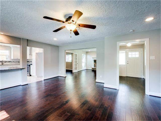 Home For Sale In Houston, Texas