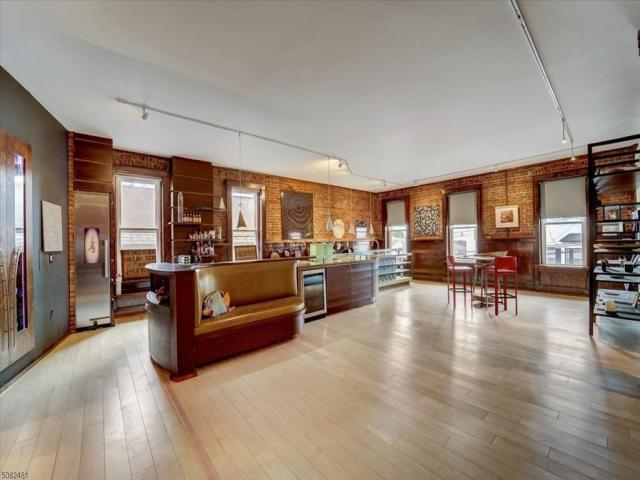 Home For Sale In Kearny, New Jersey