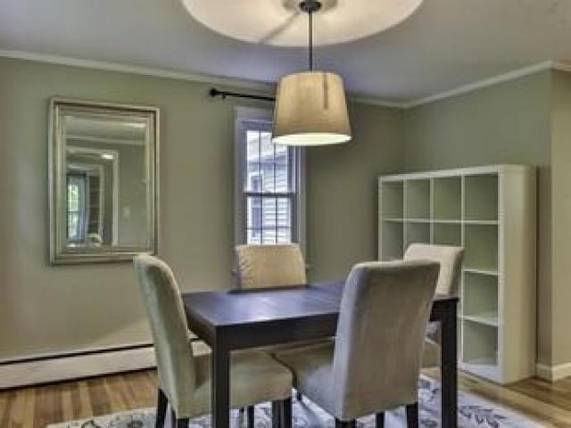 Home For Sale In Keene, New Hampshire
