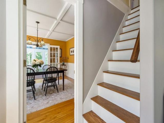 Home For Sale In Kittery, Maine