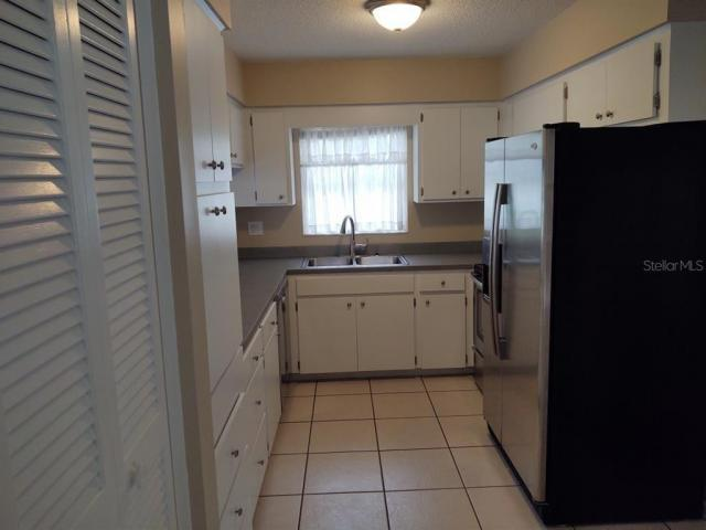 Home For Sale In Ocala, Florida