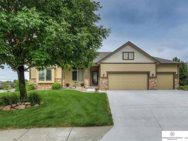 Home For Sale In Omaha Omaha