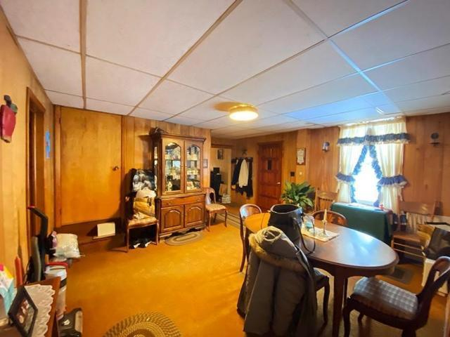 Home For Sale In Oneonta, New York