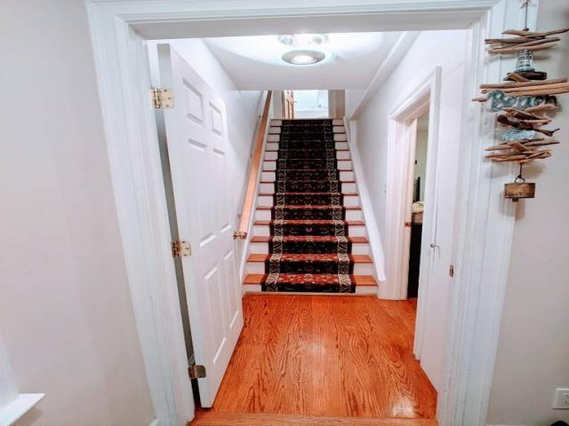 Home For Sale In Ozone Park, New York