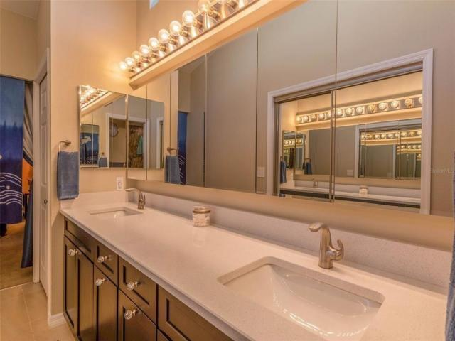 Home For Sale In Palm Harbor, Florida