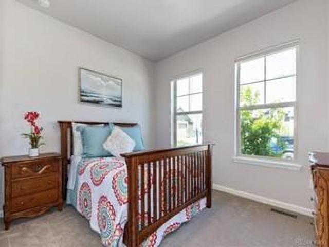 Home For Sale In Parker, Colorado