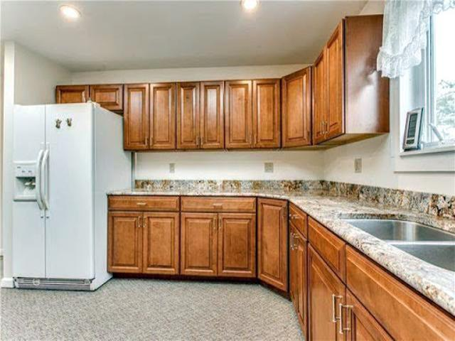 Home For Sale In Pittsburgh, Pennsylvania