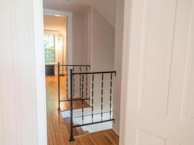 Home For Sale In Plymouth, New Hampshire